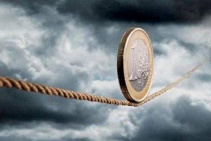 Οικονομική Κρίση: Ψυχοσωματικές Συνέπειες και Τρόποι Αντιμετώπισης