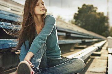 Η διαφορά μεταξύ λύπης και κατάθλιψης