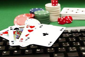 Το Πάθος των Τυχερών Παιχνιδιών και οι Τρόποι Αντιμετώπισης