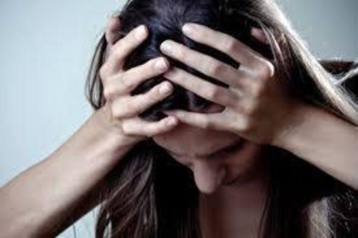 Μετατραυματική Αγχώδης Διαταραχή (PTSD)