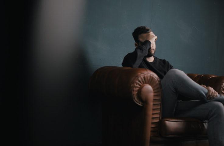 Σωματική Ψυχοθεραπεία - Το σώμα κρύβει τα μυστικά της ψυχής