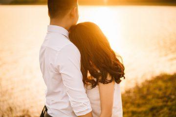 Πως μπορώ να ξέρω ότι έχω βρει την ιδανική σχέση για μένα;